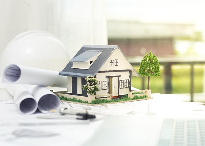 viviendas_eficientes